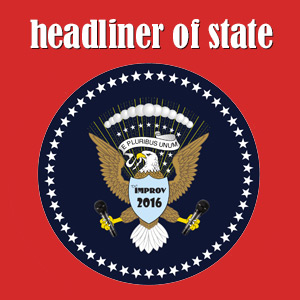 headliner of state